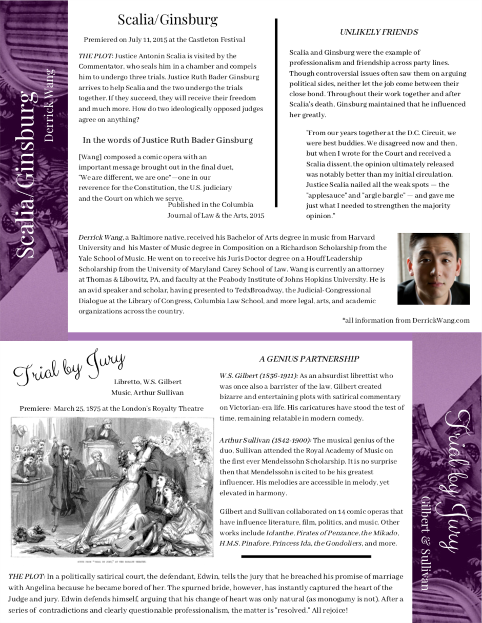 Click here for a FREE study flyer PDF!