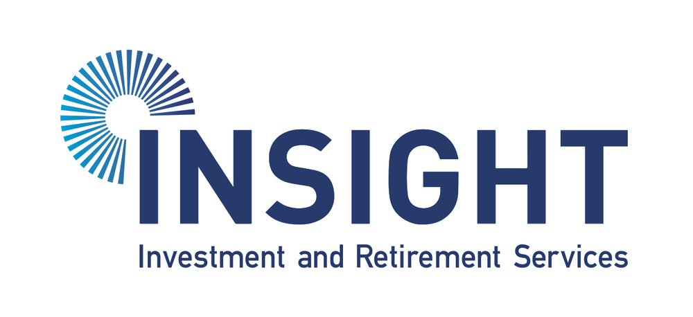 Insight_Logo-Colour.jpg