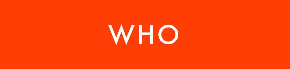 Who-01.jpg