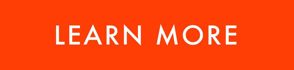 LEARNMORE-01.jpg