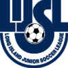 lijsl logo.png