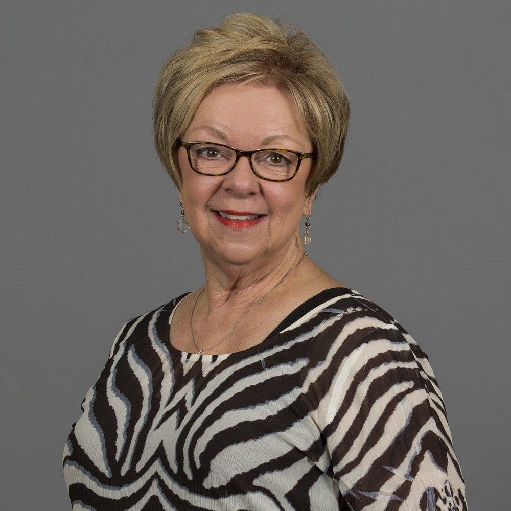 Mary Leigh Ochoa Pianist