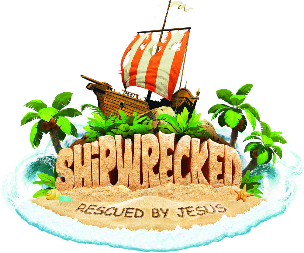 shipwrecked_vbs.jpg