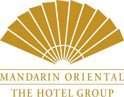 Mandarin Oriental Hotel Logo.png