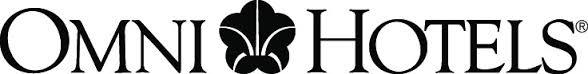 Omni Hotel Logo.jpg