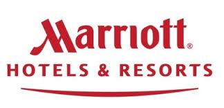 Marriot Hotel Logo.jpg
