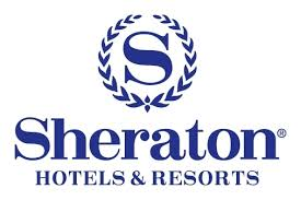 Sheraton Hotel Logo.jpg