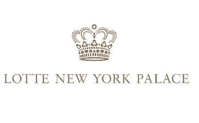 Lotte-Palace-Logo.jpg