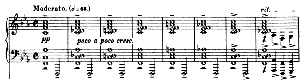 rachmaninoff_concerto2.png
