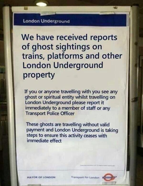 joehillsthrills :     London, forever, always.   (Image lifted from the Twitter feed of  Renzo Soprano )