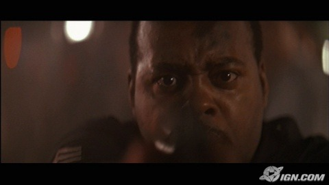 Um.  So if I had known Carl Winslow was in Die Hard I would've watched that movie much sooner.  My only criticism is that his character should've been named Carl.  He should only ever play people named Carl.  Because he is Carl.  Carl Winslow.