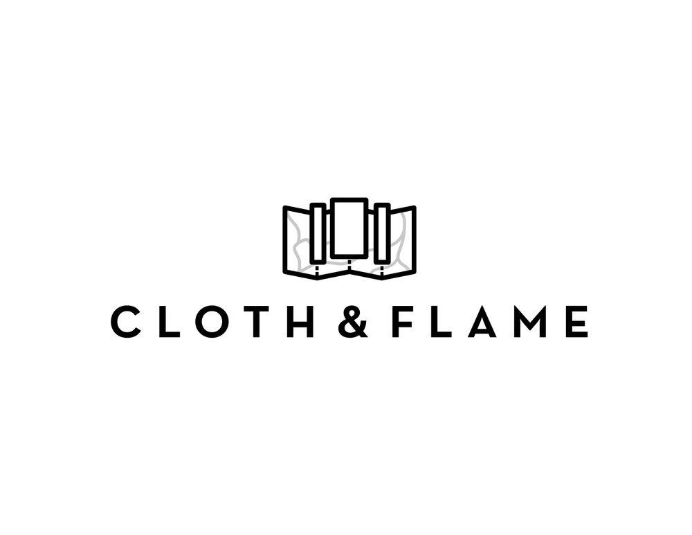 ClothandFlame_Portfolio_v3_02.jpg