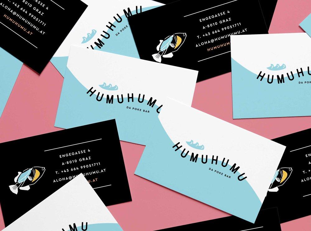 Realistic-Business-Cards-MockUp-4-2.jpg