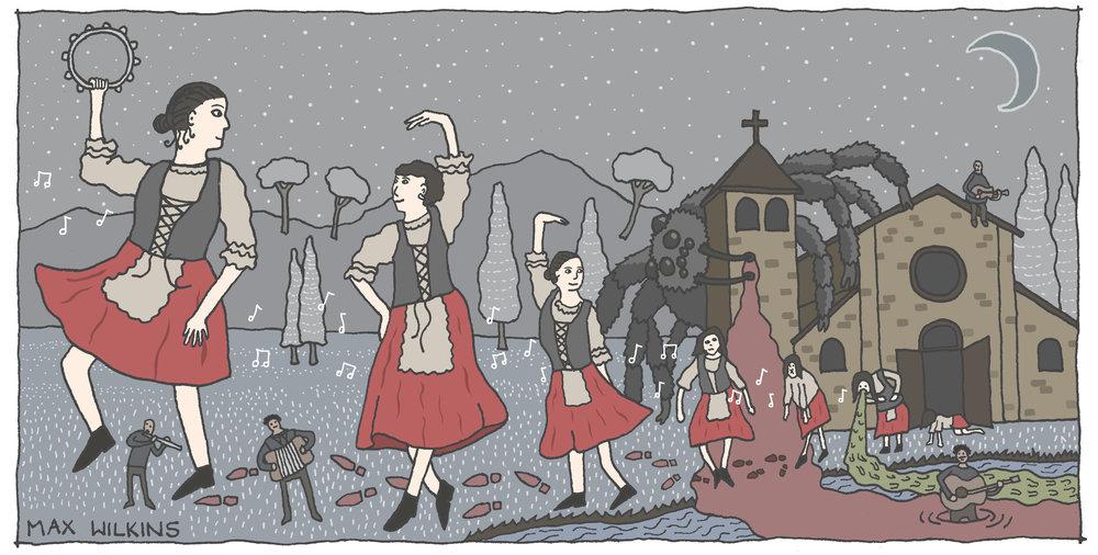 FINAL Tarantella Illustration (editorial).jpg