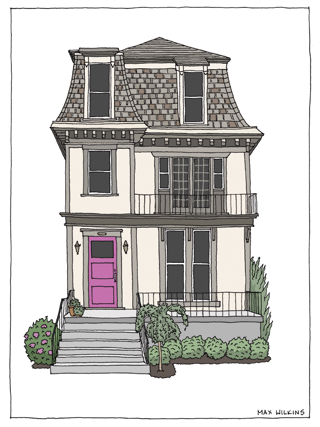 house_portrait_2_max_wilkins_illustration.jpg