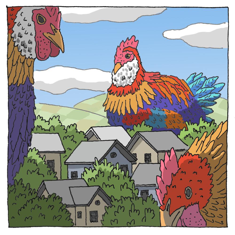chickens_website.jpg