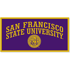 SF State DII