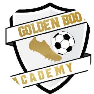 Golden Boot Academy Trainers
