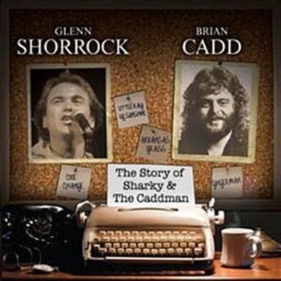 GlennShorrock+BrianCaddStoryofSharky+TheCaddman.jpg