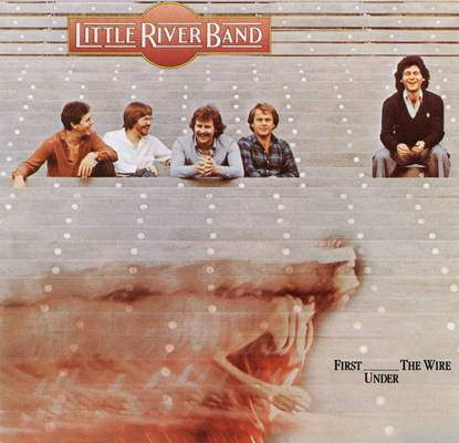 little-river-band-first-under-the-wire-1979-front-cover.jpg