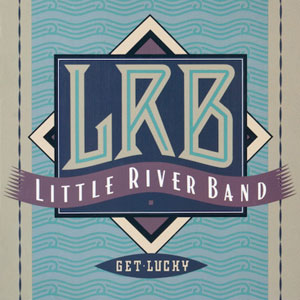 Get_Lucky_(Little_River_Band_album_-_cover_art).jpg