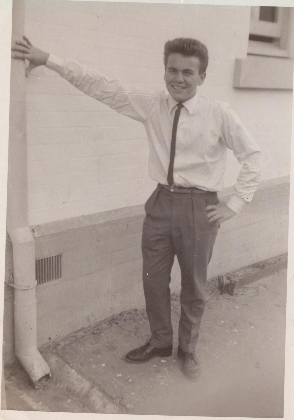 4a 1960 HS.jpg