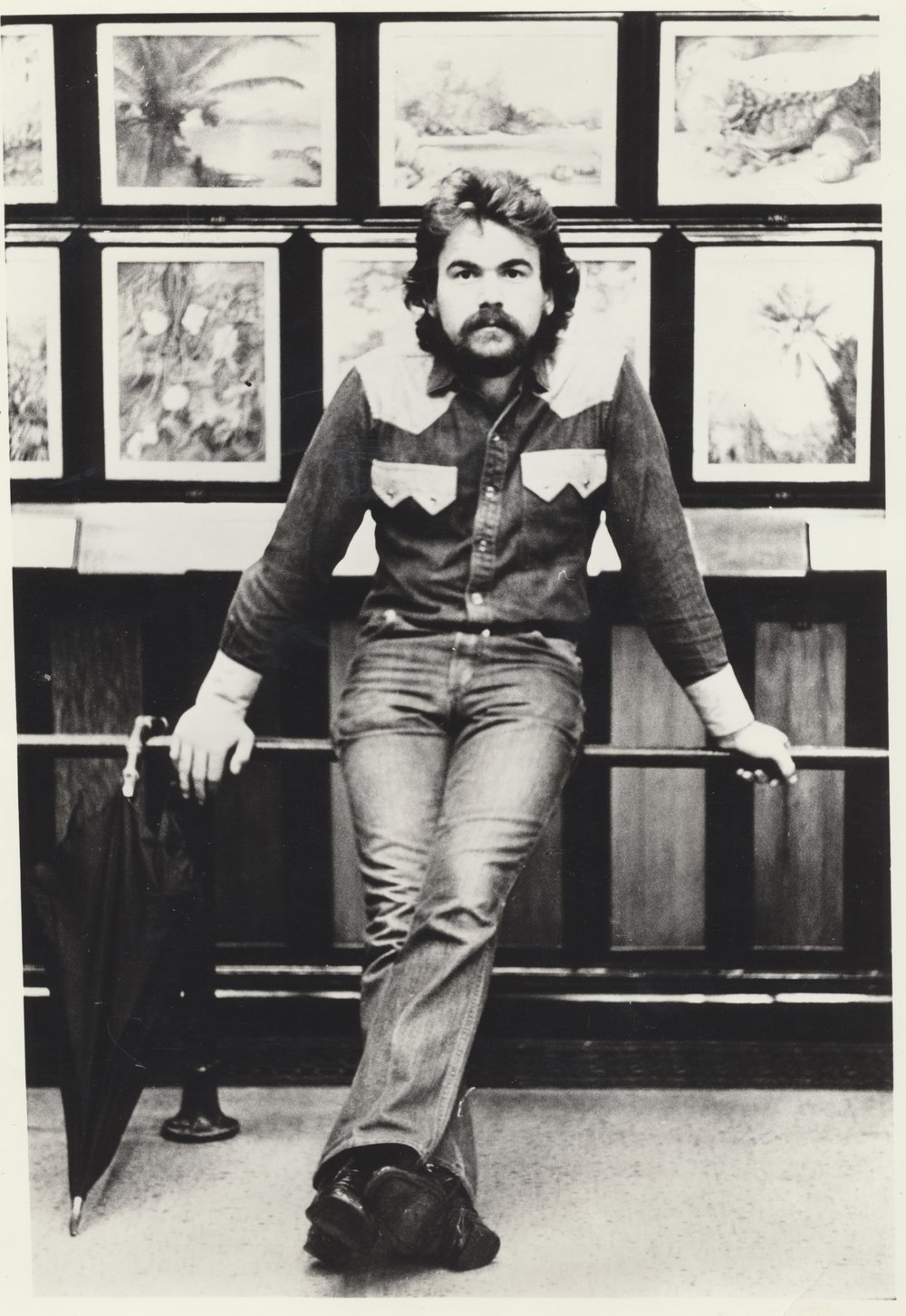 9f 1974 London3.jpg