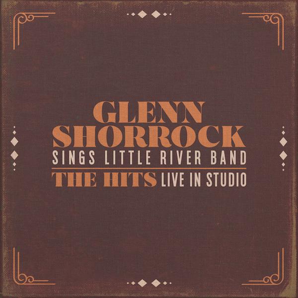 GlennShorrockSingsLRB-album cover 600px.jpeg