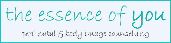 The Essence of You | Calgary Peri-Natal and Body Image Counselling