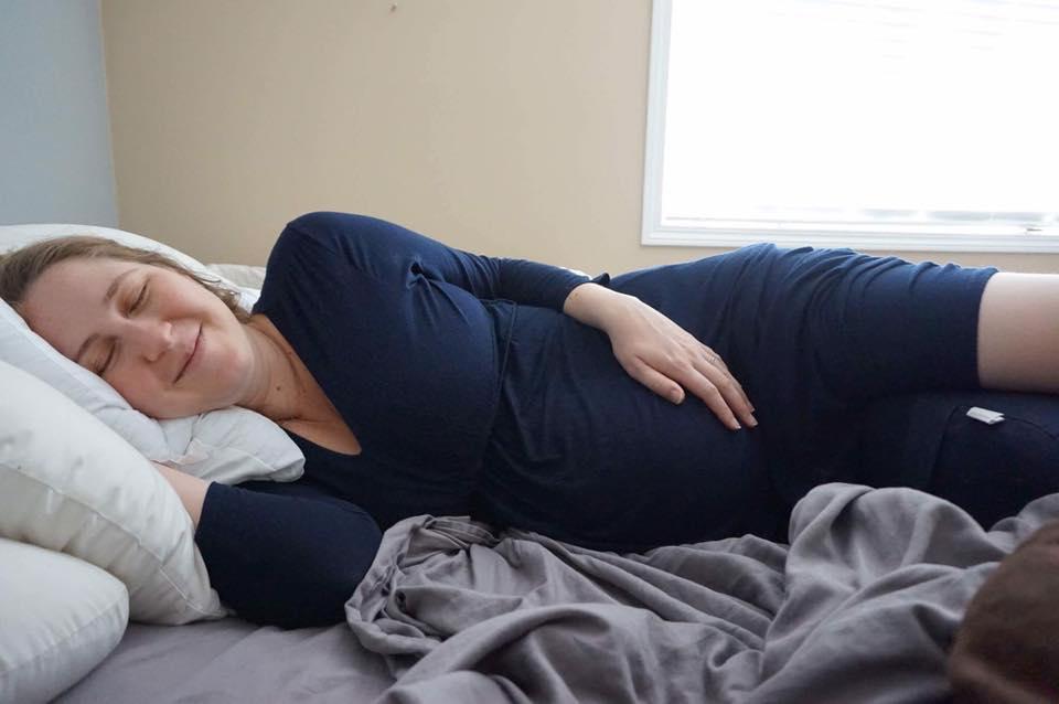 angie empowered birth.jpg