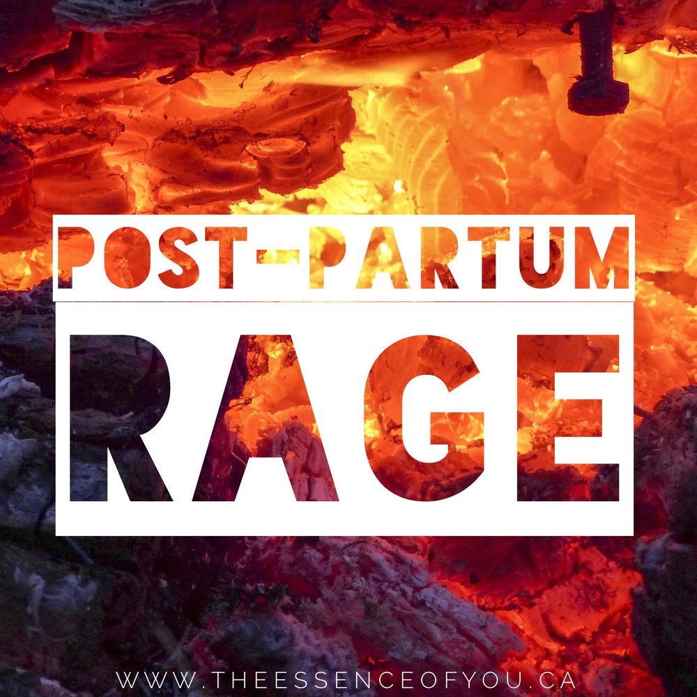post partum rage photo.jpg