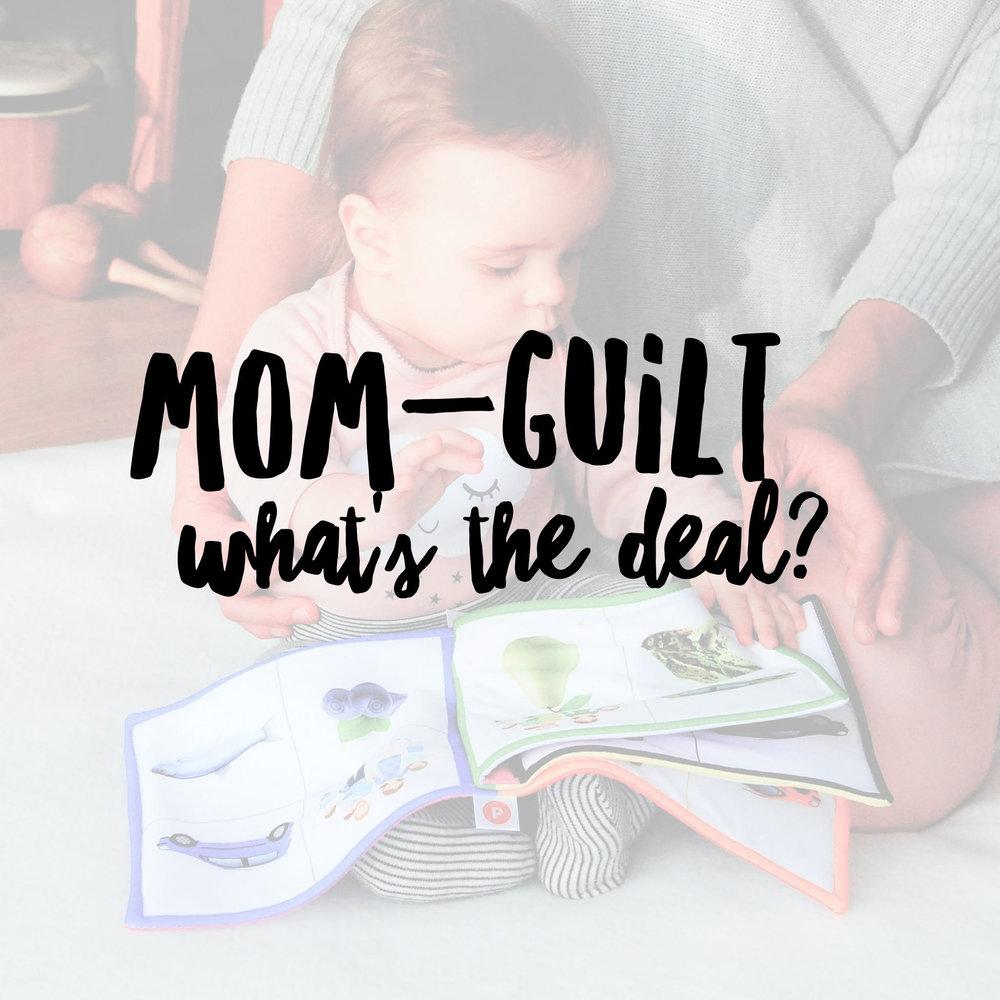 Mom-Guilt.jpg
