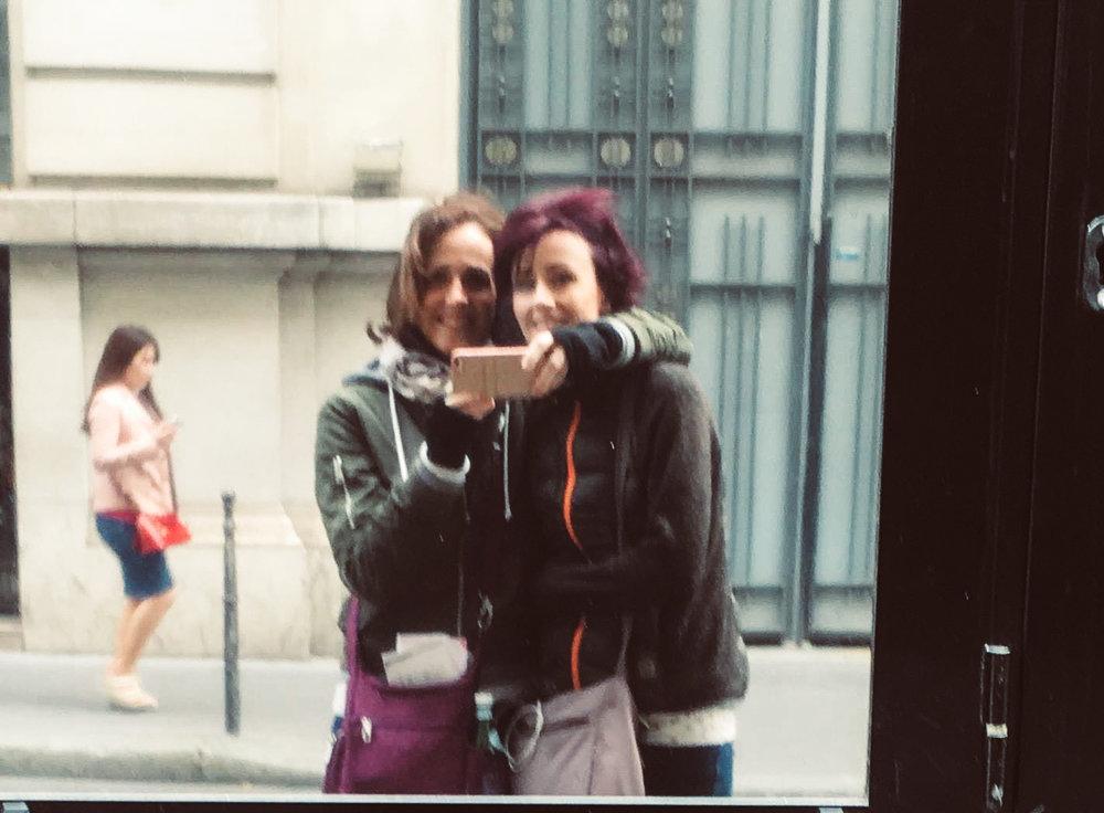 French window selfie - 357.jpg
