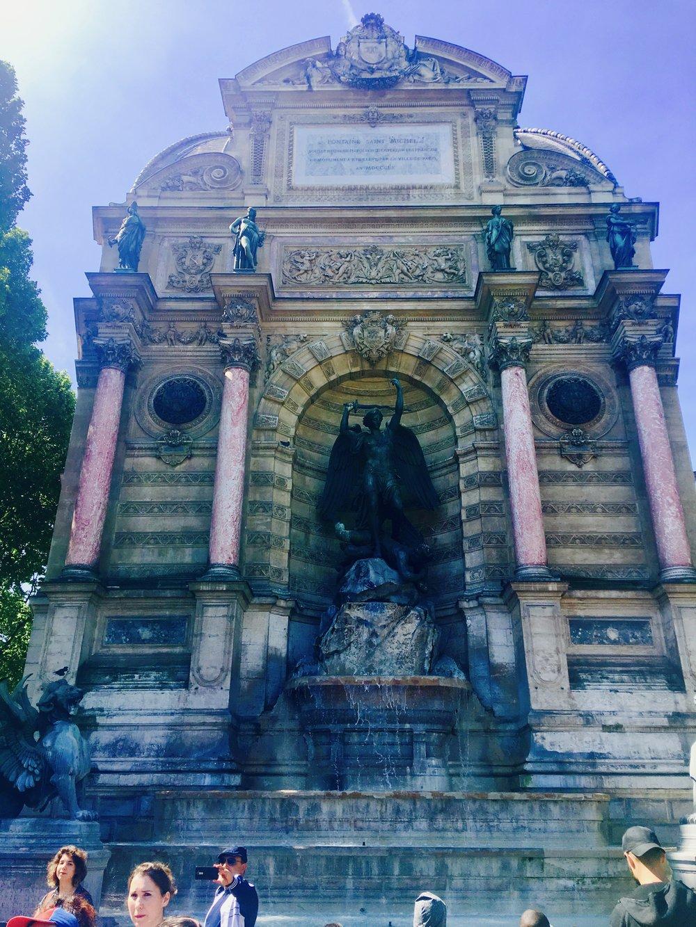 Quartier Latin Fountain.jpg