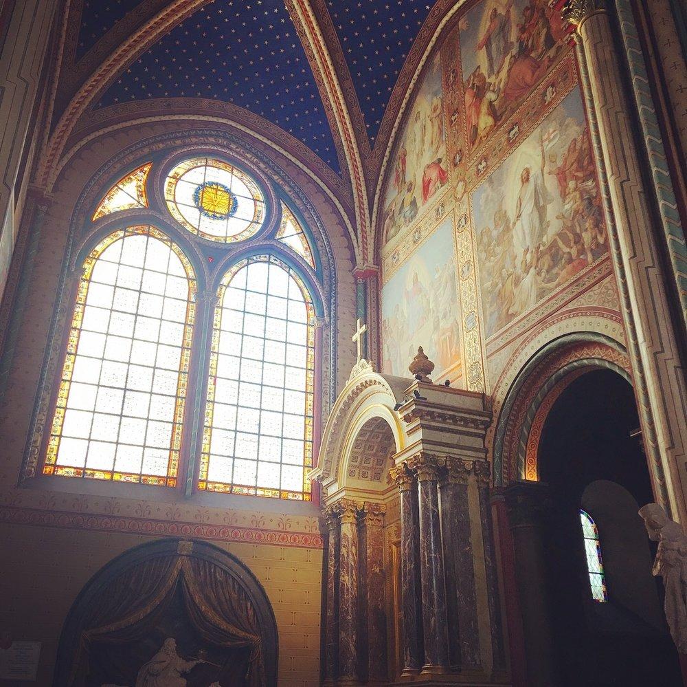 St Germaine Cathedral 2.jpg