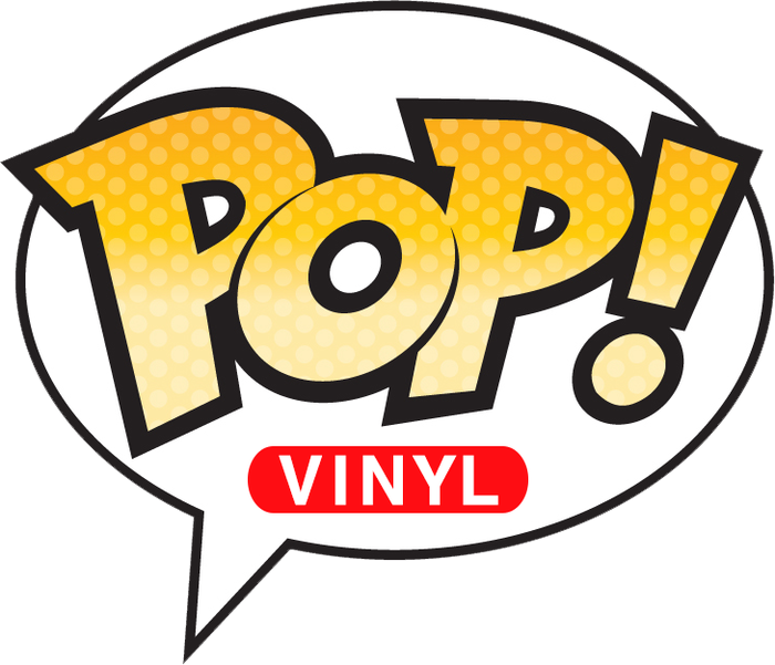 Events — Pop Toy Co