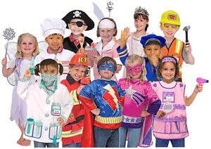 choose-child-melissa-and-doug-role-play-time-fantasy-job-dress-up-fun-set-costume_1620815.JPG