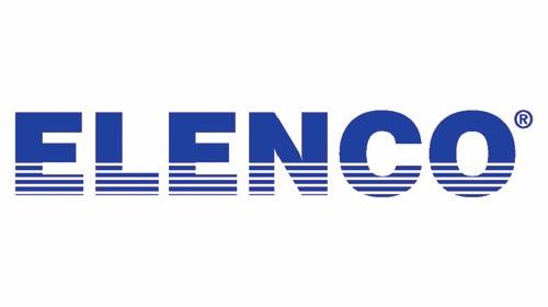 Elenco-logo.jpg