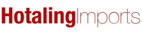 HotalingLogo-logo-1434570355.jpg