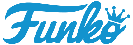image-Funko-new-logo.png