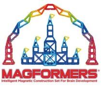 magformer-logo-209x209.jpg