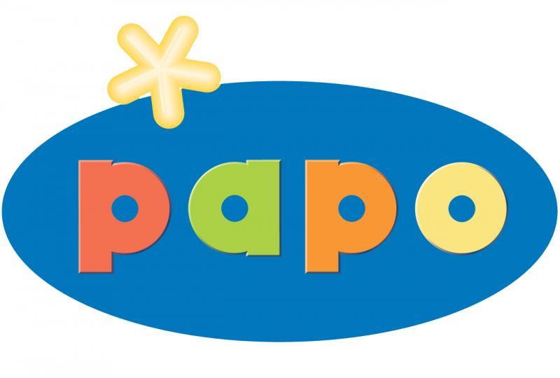 papo-logo.jpg