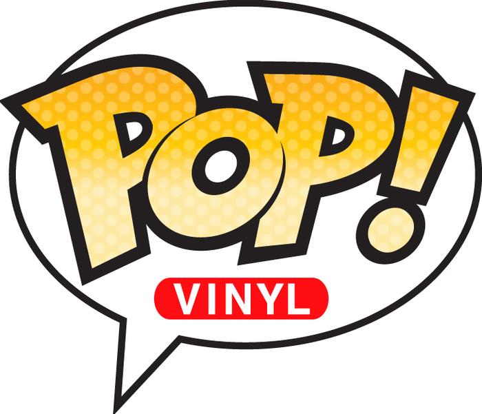 Pop!_Vinyl_logo.png