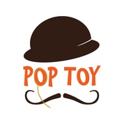 Pop Toy Co.