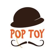 Pop Toy Co.