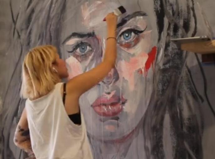 Kim painting.jpg
