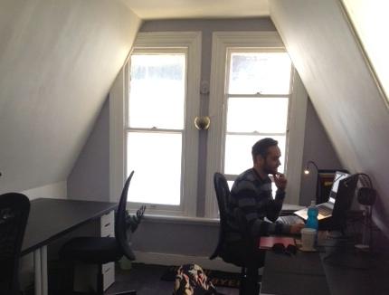 Dan desk.jpg