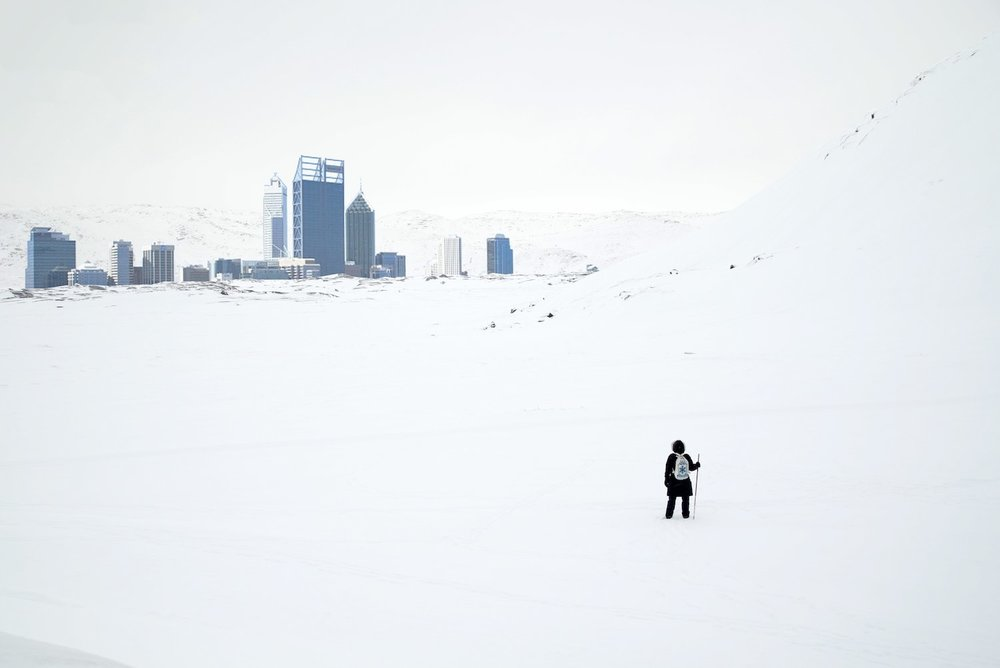 Promo snow pic.jpg