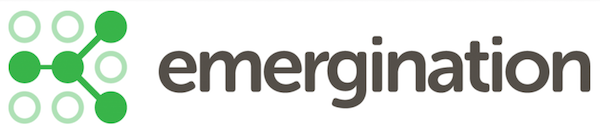 Emergination.png