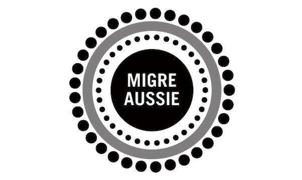Migre Aussie.jpg